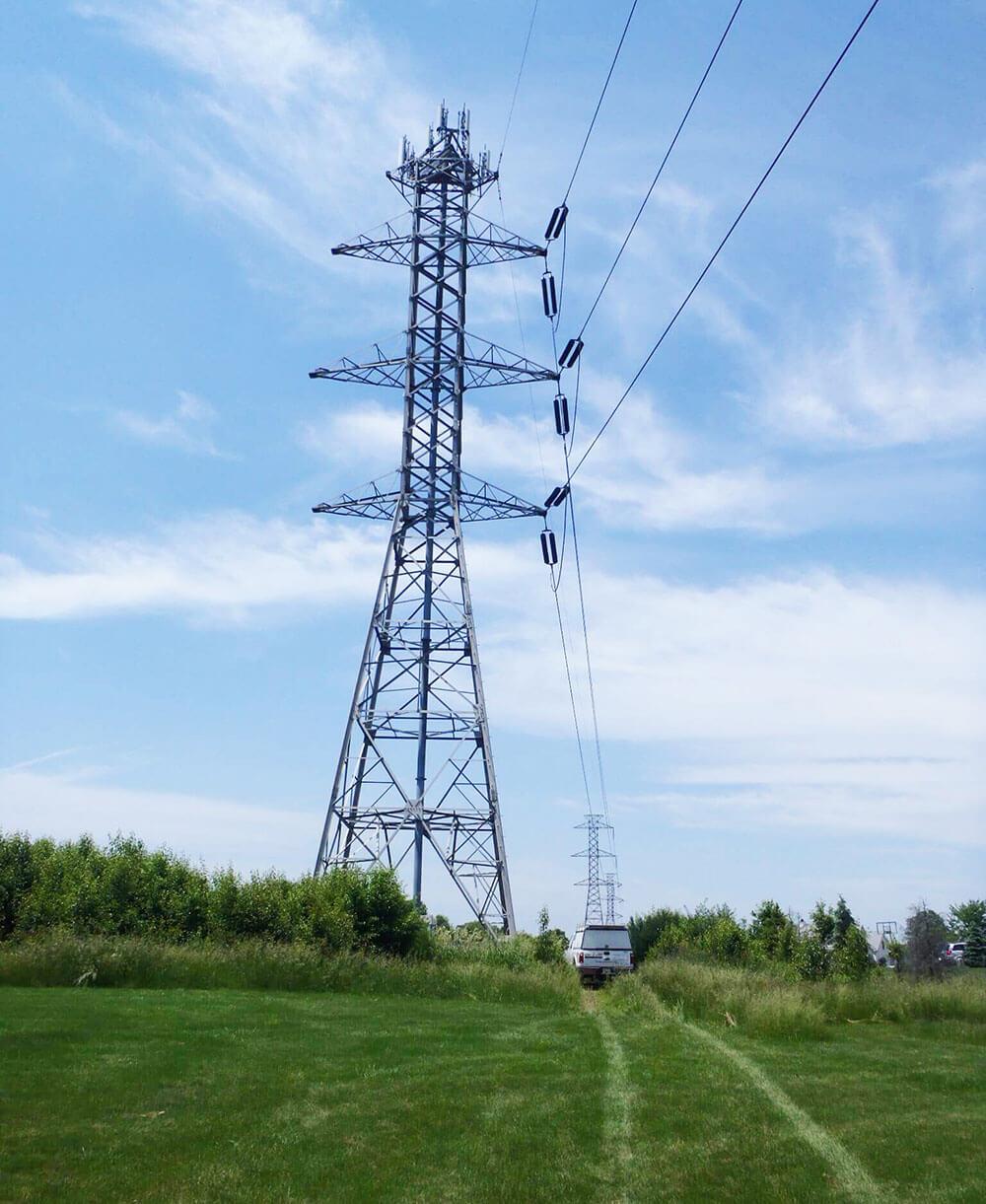 overhead-&-underground-transmission-1