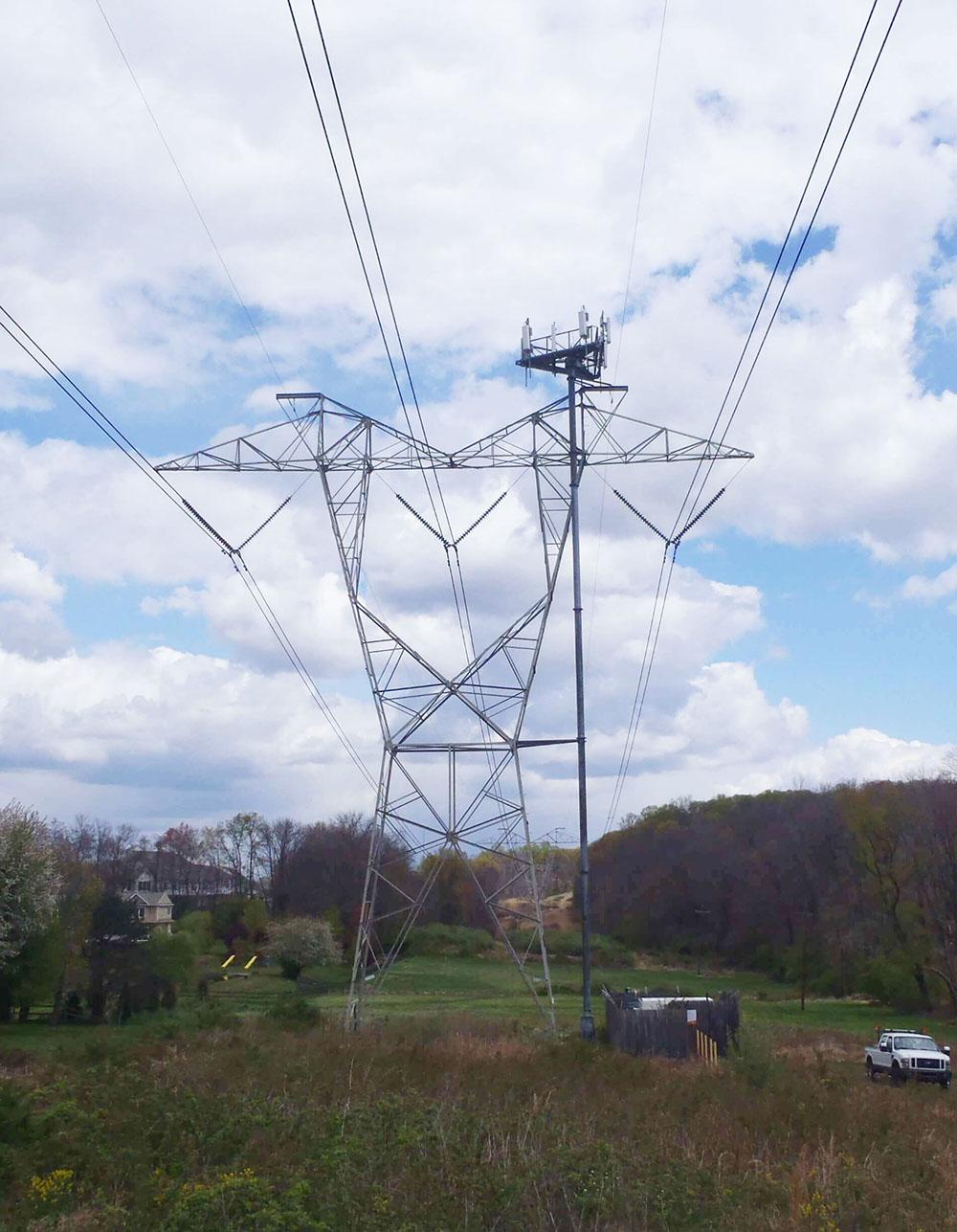 overhead-&-underground-transmission-2