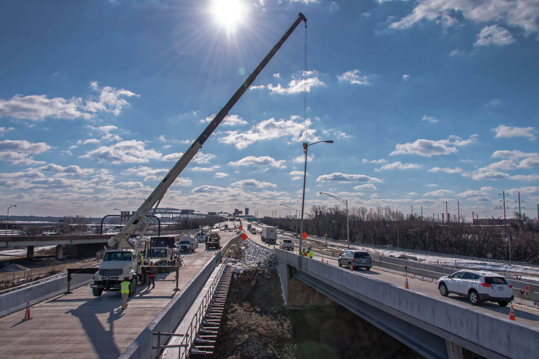 Services- Highway Construction (2) copy