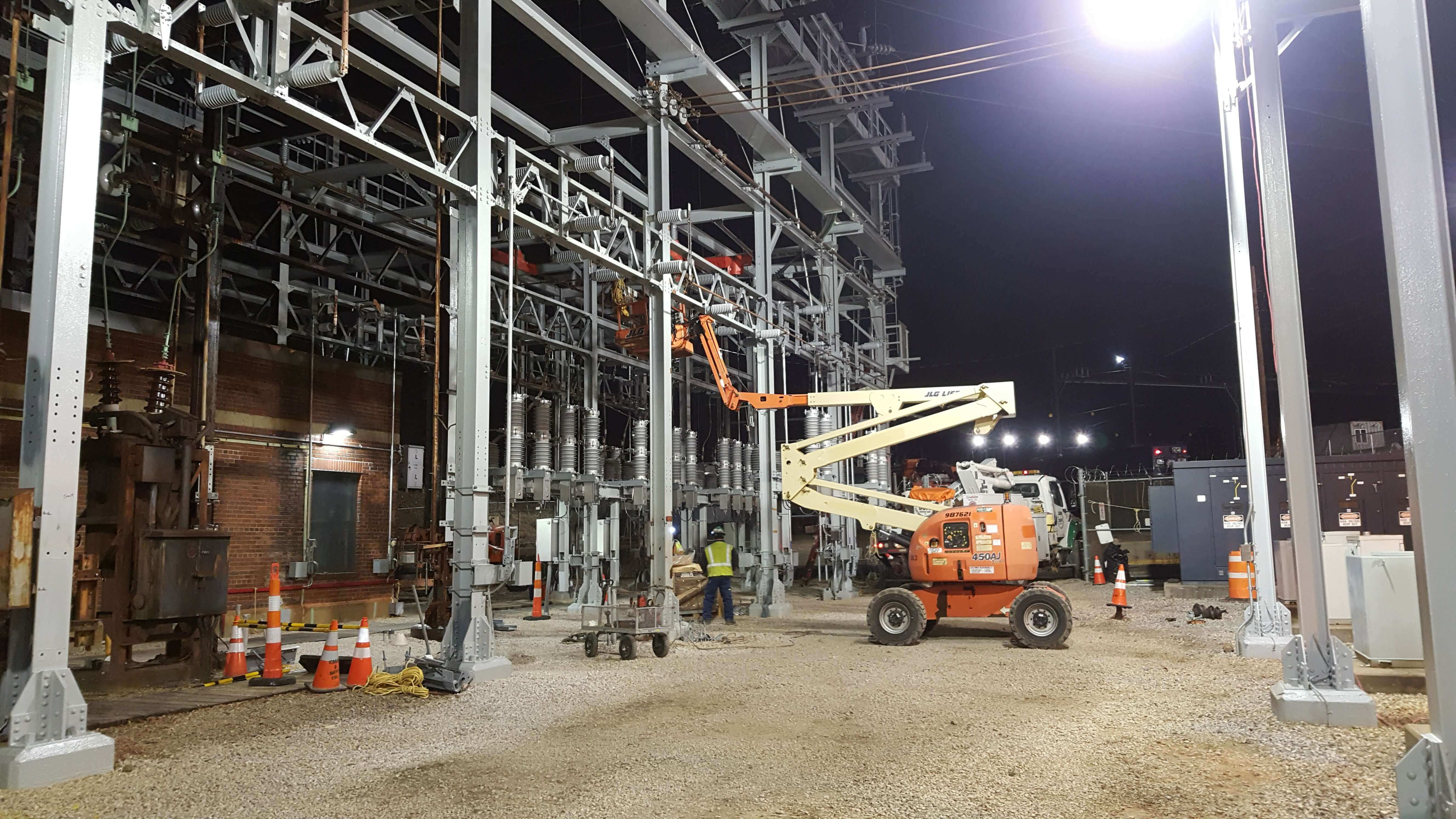 Services- Substation Construction (1)
