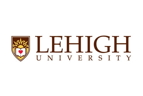 Lehigh University 12kv Electrical Conversion (2016)