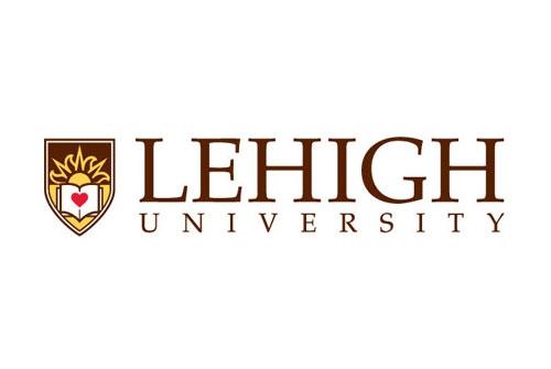 Lehigh University 12kv Electrical Conversion (2016)